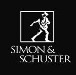 Simon & Shuster